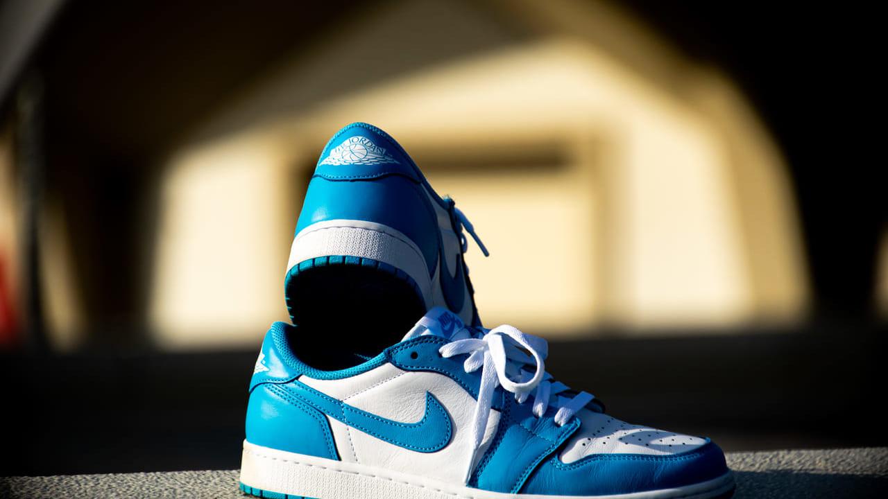 スポーツ靴