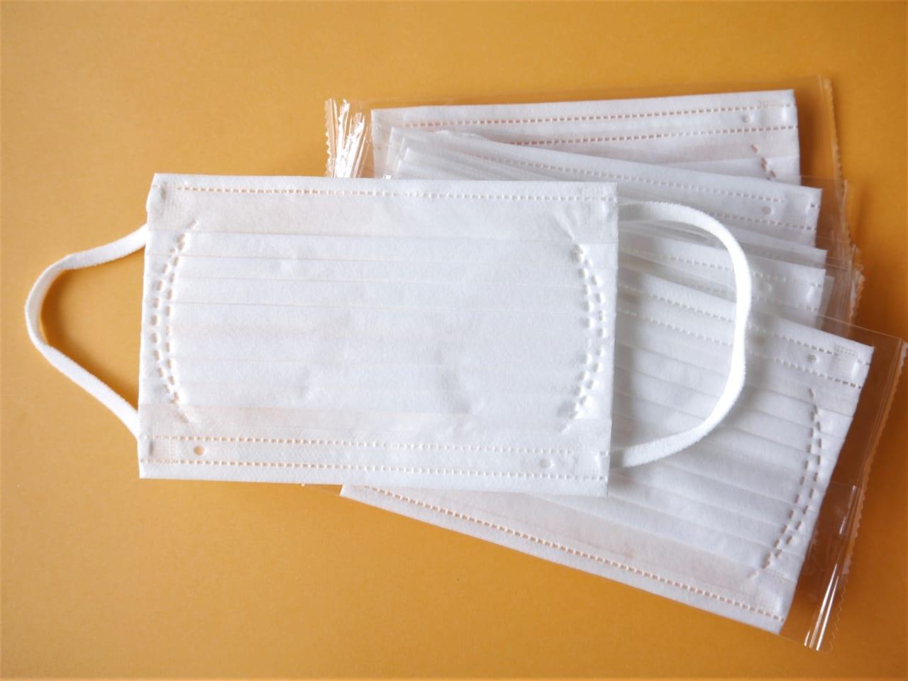 「新型コロナウイルス マスク 手洗い」の画像検索結果